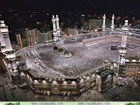 wallpaper kaaba free makkah qibla wallpapers islam and islamic laws