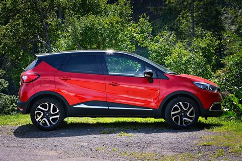 Difference Between Suv And Crossover difference between an suv and crossover difference between