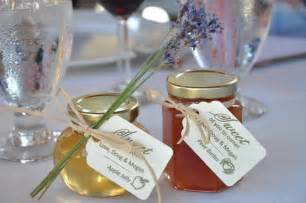 Wedding Reception Favors by Wedding Favor Inspiration Universal Church