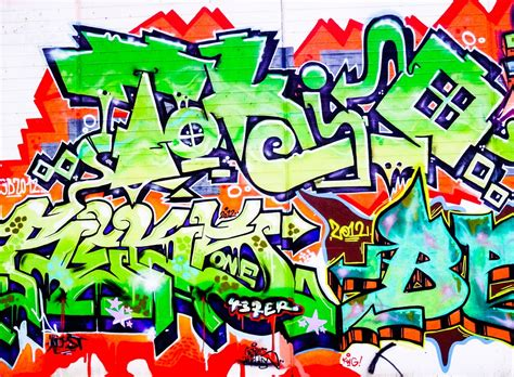 lettere tag graffiti free photo graffiti letters font text free image on