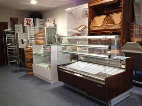 muebles de panaderia ocasion en cobamaq