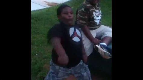 Fat Black Kid Meme - fat black kid dancing vine video youtube