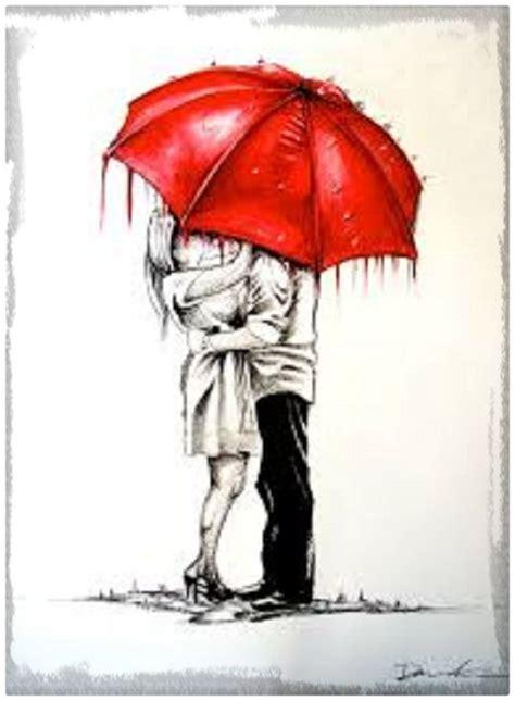 imagenes a lapiz de besos dibujos de besos a lapiz para todos dibujos de amor a lapiz