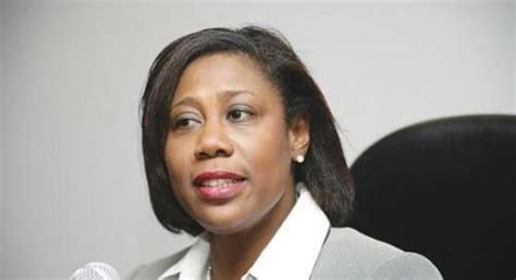 who elects the speaker of the house of representatives trinidad tobago bridgid annisette george elected speaker of the house