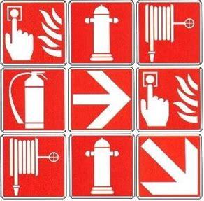 ufficio prevenzione incendi sicurezza prodotto