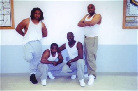 Hip Hop, Guns, Gangstas and The Feds   Gorilla Convict