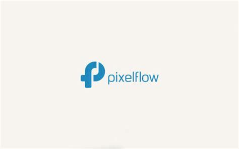 design a simple logo 20 exles of simplistic but effective logo design web