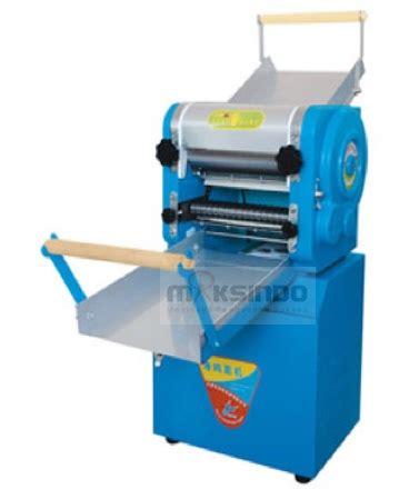 Vacuum Frying 35kg mesin cetak mie industrial mks 300 toko mesin maksindo