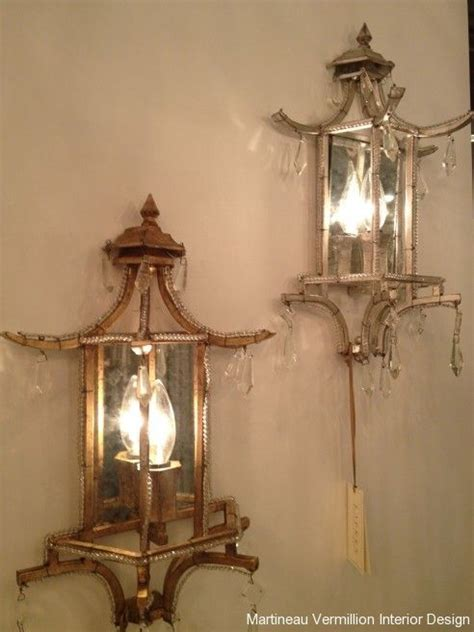 ralph lauren home light fixtures 17 best images about inspiring chinoiserie on pinterest