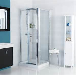 Square Shower Enclosure 17 Best Images About Square And A Few Shower