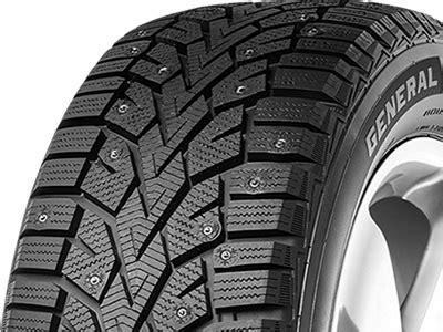 general altimax rt43 t speed 215 70 15 tire set of 4 general altimax arctic 12 215 70r15t 15502960000 town fair tire