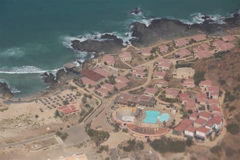Zimmer Junge 3863 by Urlaub Auf Boa Vista Kap Verde Gabriel Voigt