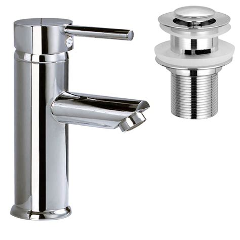 bathroom basin mixer taps uk bathroom basin mixer taps uk 28 images marflow