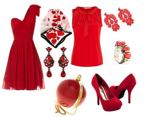 valentines day attire picks 50 for your s day how