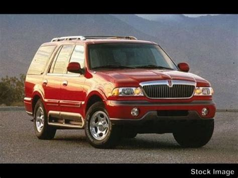auto air conditioning service 1998 lincoln navigator user handbook buy used 1998 lincoln navigator base in 17801 virgil h goode hwy rocky mt virginia united states