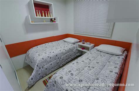 decorado mrv 45m2 apartamento decorado 45m2 modelos m 243 veis planejados