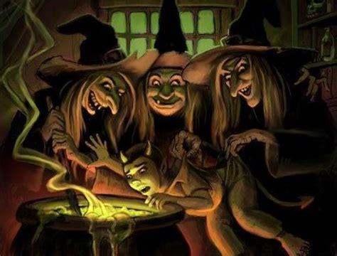 imagenes de brujas reales y feas las brujas de naica leyendas de terror