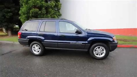 blue jeep grand cherokee 2004 pin jeep 2004 on pinterest