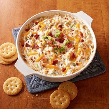 25 best ideas about cracker dip on pinterest cream cheese dips cheddar bacon dip and bacon