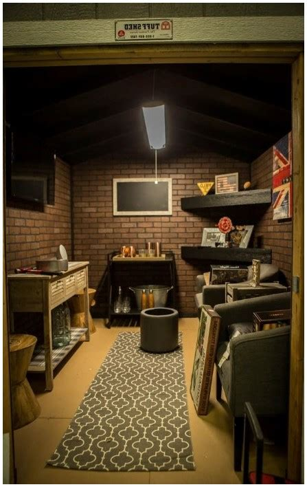 wonderful Small Condo Design Ideas #3: Basement-Man-Cave-Ideas-On-A-Budget.jpg