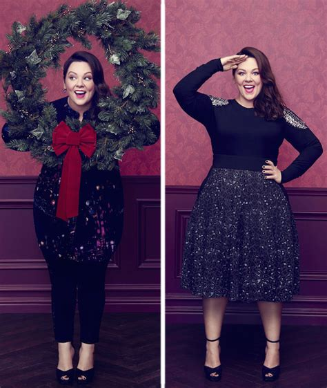 melissa mccarthy weight loss mccarthy reveals the secret melissa mccarthy weight loss revealed