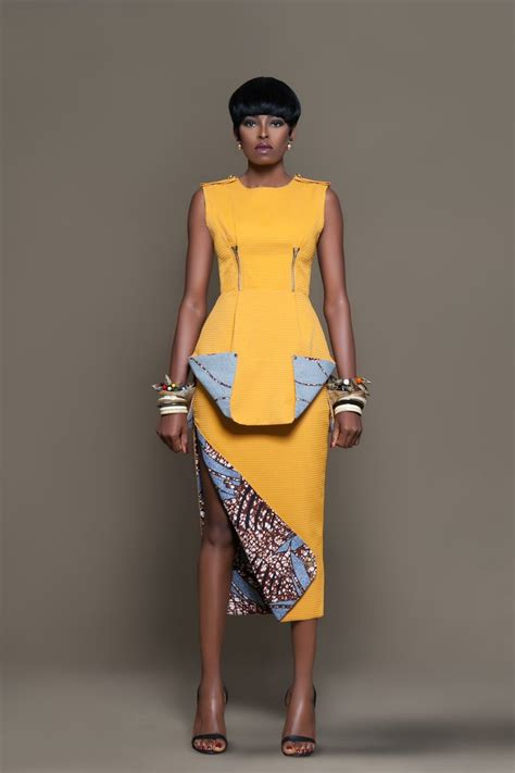 african inspiration african fashion ankara kitenge 2316 best african inspiration images on pinterest