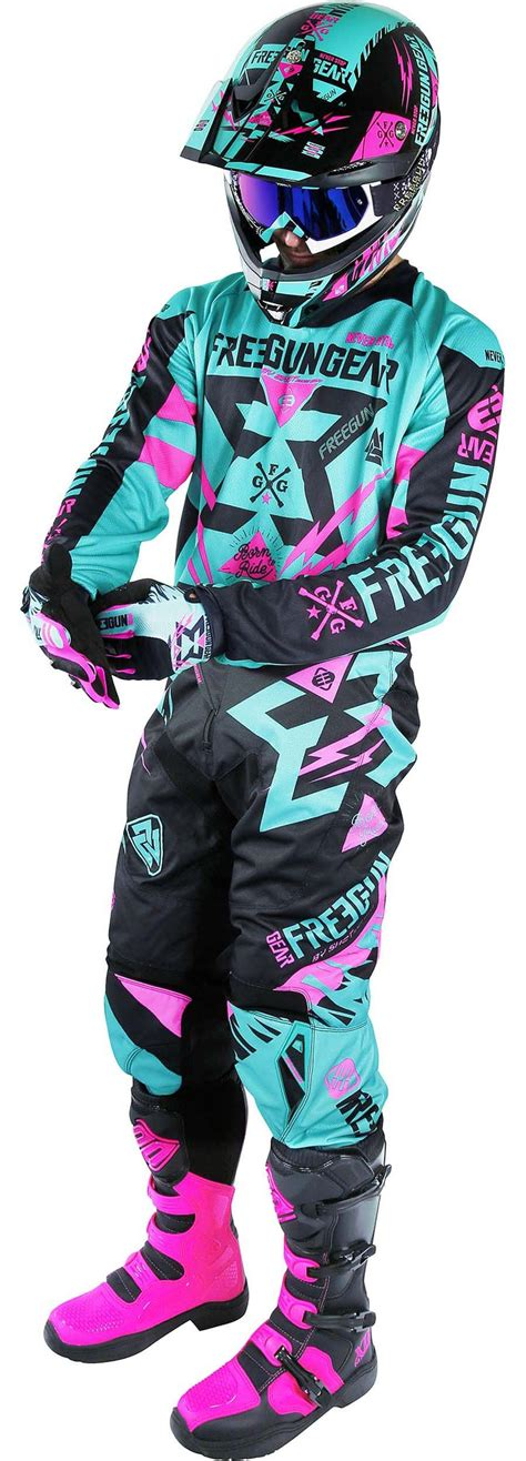closeout motocross gear combos 100 motocross gear combos closeouts thor mx phase