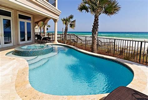 Destin Luxury Vacation Homes 79 Best Images About Destin Florida On Places To Eat Crab Trap And Vacation Rentals