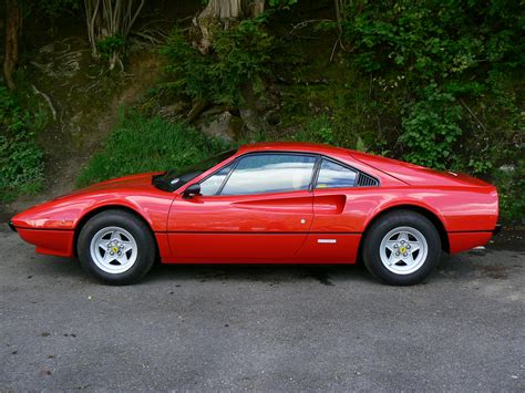 308 Gtb For Sale 308 Motoburg