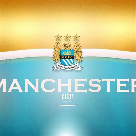 Manchester City Fc For Ipod 4 Touch manchester city iphone wallpaper wallpapersafari