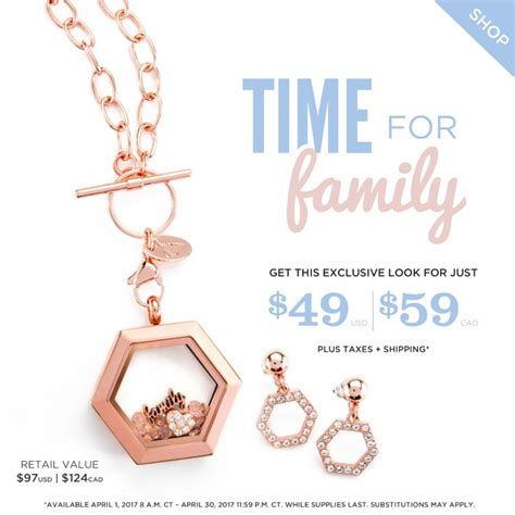 origami owl retailers and fly into april 2017 exclusives origami owl