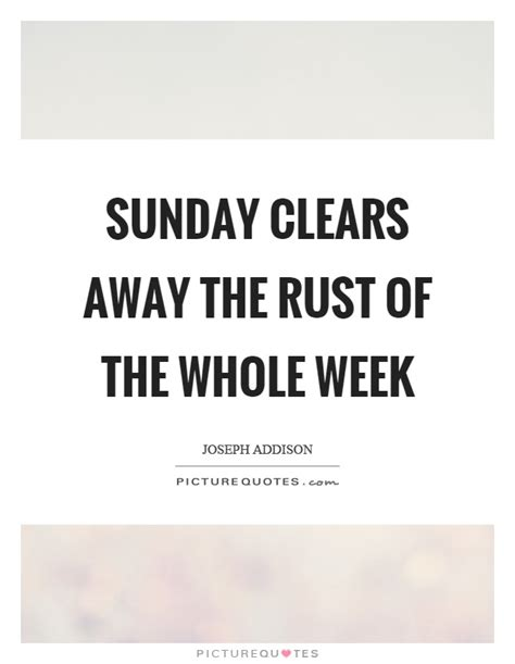quote of the week reality is in the eye of the beholder sunday clears away quote inspiring quotes and words in life