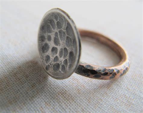 Sell Handmade Jewellery - handmade jewelry by zizou on handmade