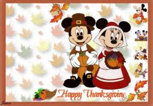free disney thanksgiving day wallpapers hd backgrounds