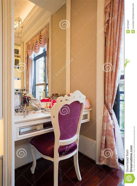 dressing room free dressing room royalty free stock photography image 35735587