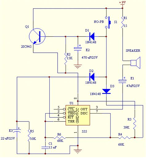 integrated circuit design engineer description integrated circuit replace um 66 ic electrical engineering stack exchange