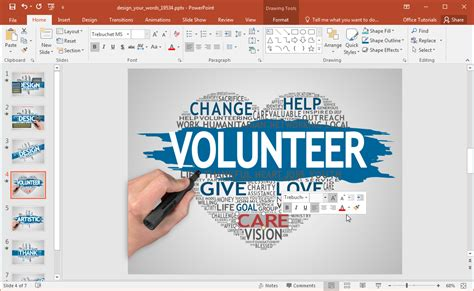 Powerpoint Templates Word Image Collections Powerpoint Microsoft Word Powerpoint Templates