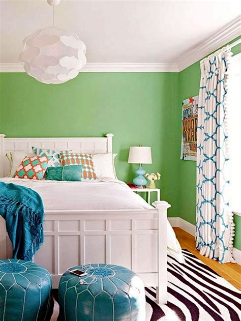 bloombety wall mint green paint color master bedroom olive dining room mint green paint color chart mint green