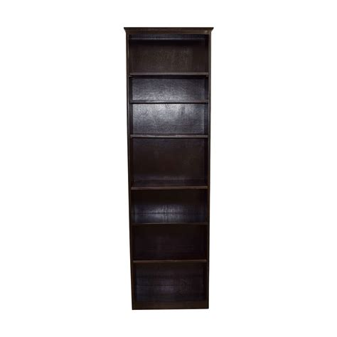 gothic cabinet craft outlet bookcases shelving used bookcases shelving for sale