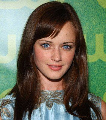 hollywood actress list imdb 50 most beautiful hollywood actress a list by