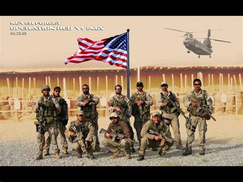 The Greatest American Operation Spoilsport 115 Best Images About Lone Survivor Operation Wings On Wahlberg Soldiers