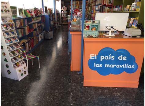 libreria universitas a vueltas con las 237 as el pa 237 s de las maravillas nueva