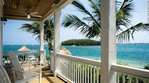 sunset key guest cottages is located on gorgeous sunset