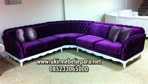 Sofa Sudut Biasa jual kursi sofa minimalis konsep sudut di jakarta harga