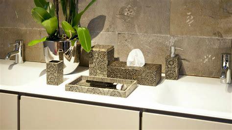 mobili bagno 2 lavabi dalani mobile bagno con doppio lavabo bagno da sogno