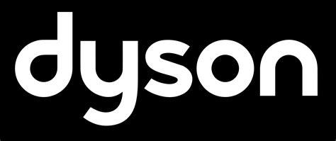 fan company customer service phone number dyson customer service phone number email id office