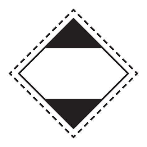 Kennzeichen Aufkleber Pdf by Retouren Voelkner Direkt G 252 Nstiger