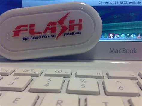 Modem Telkomsel Flash High Speed Wireless Broadband indonesia s telkomsel urges downloads after midnight