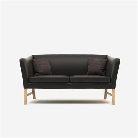 sofa 3d models ow602 sofa 3d model