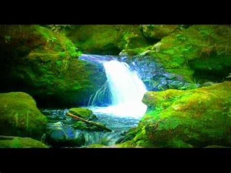 imagenes relajantes sin musica m 250 sica de relajaci 243 n naturaleza monta 241 as m 250 sica